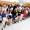 Casting CPLP Fashion Week